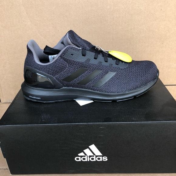 adidas Shoes | Adidas Cosmic 2 Sl M